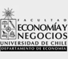 Departamento de Economía